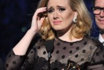 Singer Adele suffered panic attacks, social phobia and even severe stage fright.