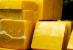 Listeria-contaminated cheese by Bothwell Cheese Inc. are being recalled from shelves based on findings by the Canadian Food Inspection Agency