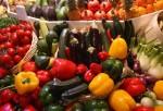 Gruene Woche Agriculture Trade Fair : News Photo CompEmbedShareAdd to Board Gruene Woche Agriculture Trade Fair