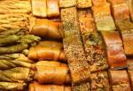 International Green Week Agricultural Trade Fair