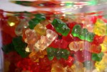 Candy Sales Prove To Be Recession Proof As Sales Rise