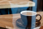 New Study Links Coffee Consumption To Reduction In Liver Disease