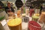 2013 Gruene Woche Agricultural Trade Fair