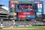 Minnesota Twins v Detroit Tigers : News Photo CompEmbedShareAdd to Board Minnesota Twins v Detroit Tigers
