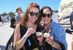 Goya Foods Grand Tasting Village Featuring MasterCard Grand Tasting Tents & KitchenAid® Culinary Demonstrations - 2016 Food Network & Cooking Channel South Beach Wine & Food Festival presented by FOOD & WINE
