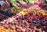 Most Fruits You See Now are Genetically Modified