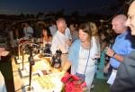 St Regis Food, Wine & Jazz Festival