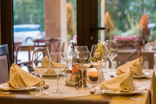 How Food Allergies are Dealt by  Restaurants