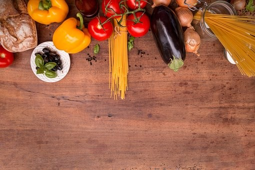 Opportunities for EU products due to Food fraud in China