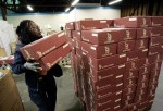 Over Soon-To-Come Supreme Court Ruling All Wine Retailers Cross Fingers