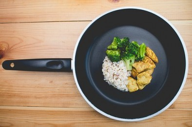 To Look Out For 5 Animal-Product-Free Food Startups