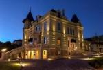 A Weekend at Vila Foz, Porto's Newest Design Hotel