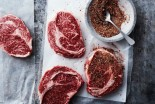 Your Best BBQ Ever: The Simple Secret Is Better Meat