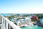 Best Budget Hotels In Key West