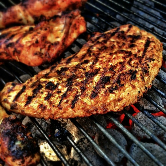 The Simple Secret Is Better Meat: Your Best BBQ Ever