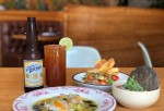 To Celebrate National Michelada Day On July 12: Everything You Need To Know
