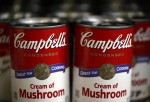 Campbell Soup To Sell Danish Snacks Manufacturer To Ferrero Affiliate For $300 Million